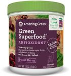 ORAC Green Superfood / 210gr