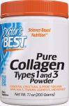 Best Collagen Types 1 & 3 / 200gr por