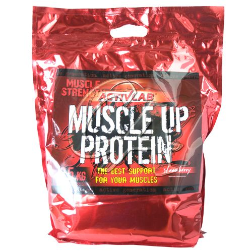 Activlab Muscle Up / 3,5kg