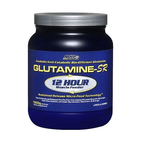 Glutamin-SR / 1kg
