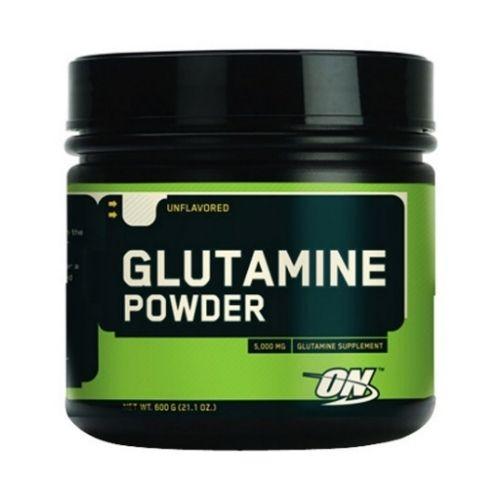 ON Glutamin / 600gr