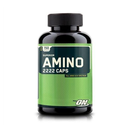 ON Amino 2222