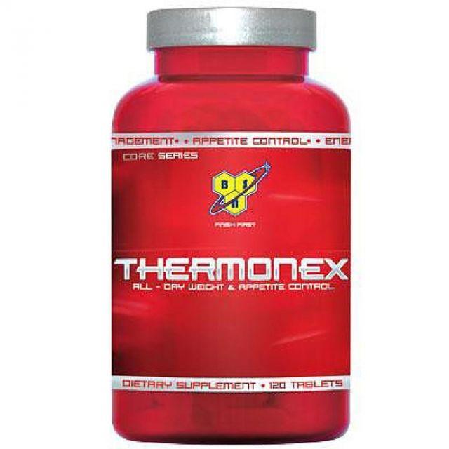 BSN Thermonex / 120db