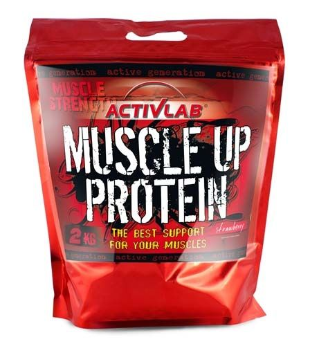 Activlab Muscle Up / 2kg