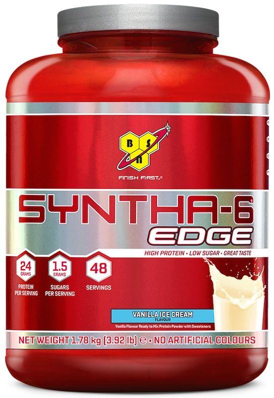 Syntha-6 Edge 1,78kg